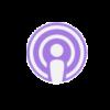 Apple-podcast-100x100